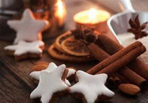 Adventskaffee (c) pixabay